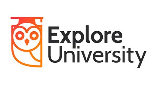 Explore_University_new logo