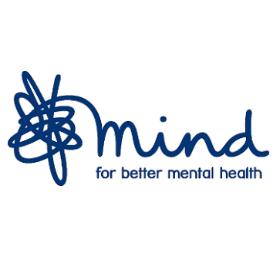 Mind.org