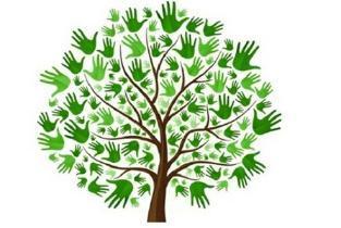 Vitae Tree