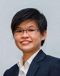 Wan Li Low