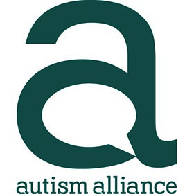 autism alliance