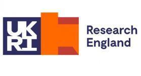 Knowledge Exchange Framework  logo