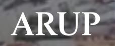 Arup logo