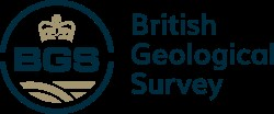 British Geological Survey .logo